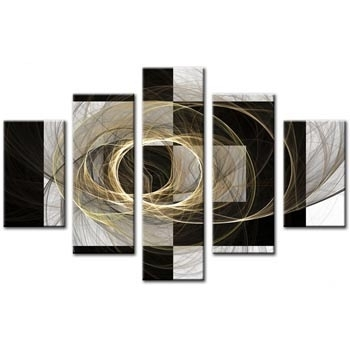 Wall Art Designs: Uk Wall Art Metal Paintings Canvas Murals In Murals Canvas Wall Art (View 2 of 15)