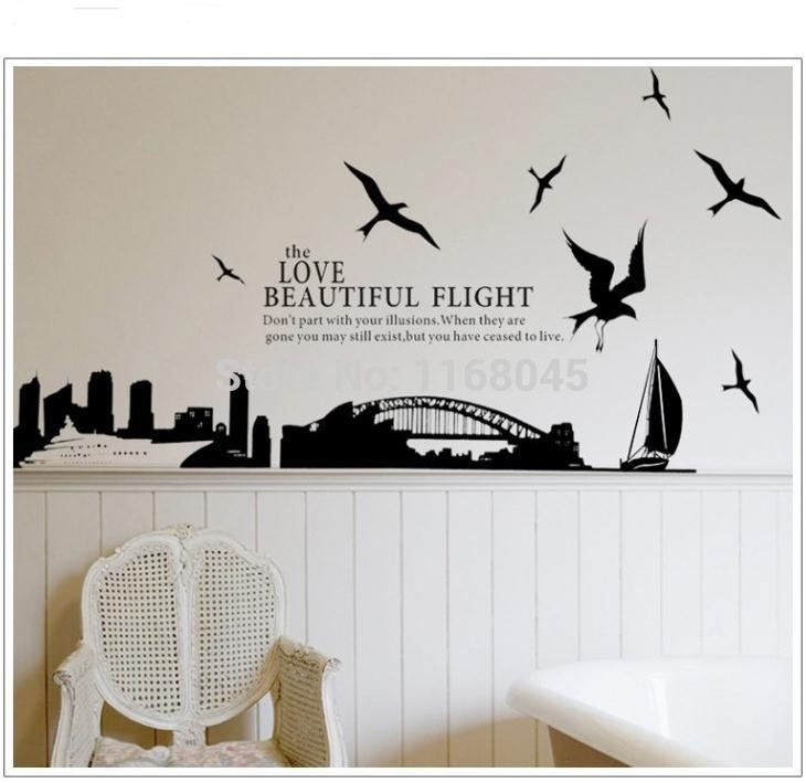 Wall Art: Fascinating Images Of Architectur Wall Art Outside Home In Architectural Wall Accents (View 7 of 15)