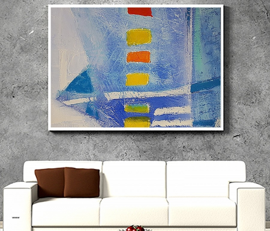 Wall Art Fresh Giant Canvas Wall Art Hi Res Wallpaper Photos Large Inside Giant Abstract Wall Art (Image 13 of 15)