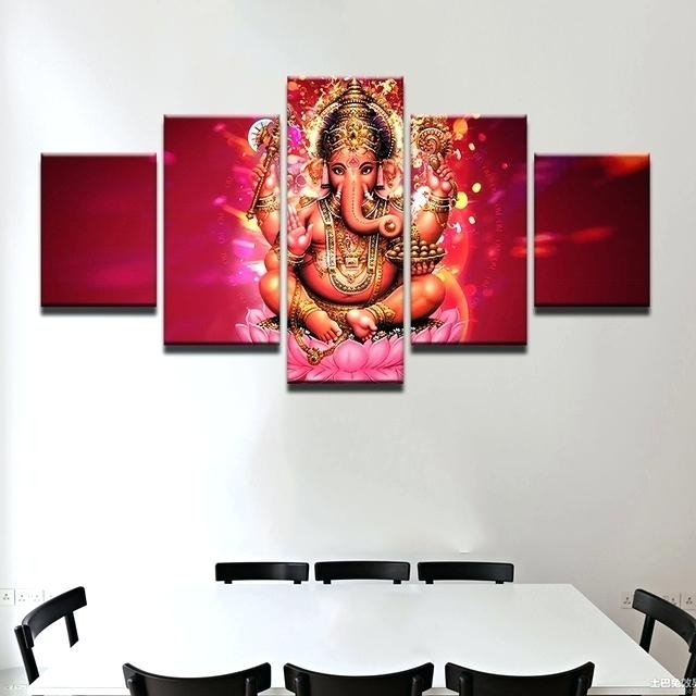Wall Art From India Abstract Metal Wall Art India – Bestonline With Regard To India Abstract Metal Wall Art (View 7 of 15)