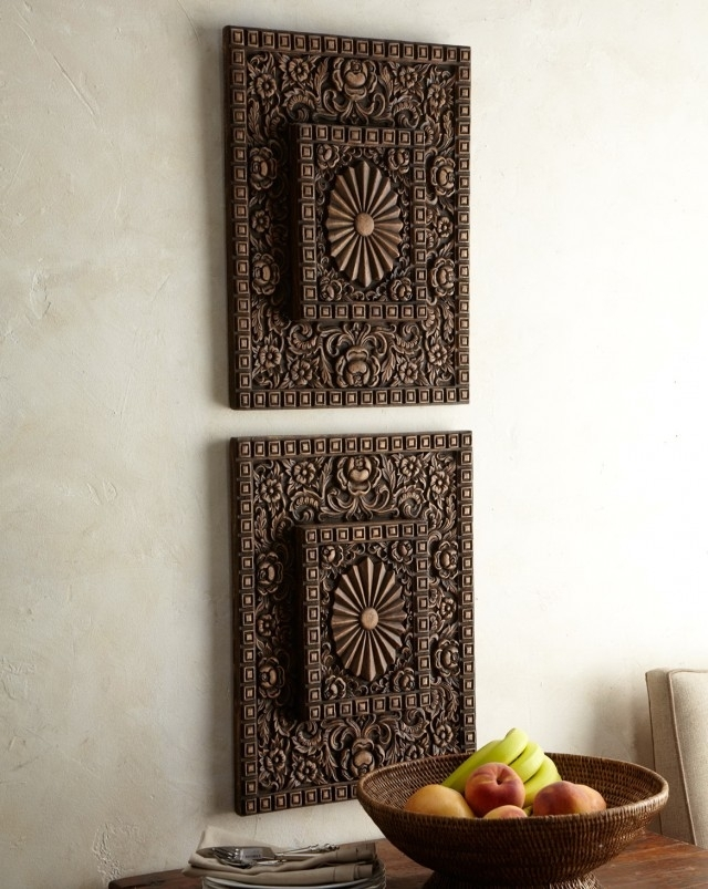 Wall Art: Gallery Of Indian Wall Art Indian Wall Decoration With Regard To India Abstract Wall Art (View 4 of 15)