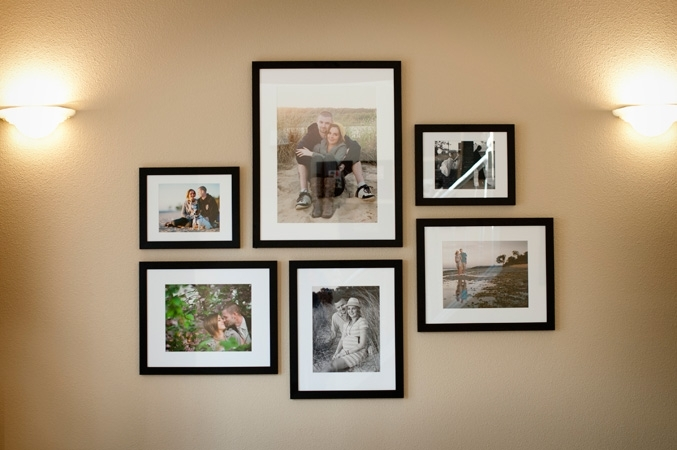 Wall Art: Gallery Wall Framed Art Framed Art, Photo Printing With Framed Fine Art Prints (View 13 of 15)