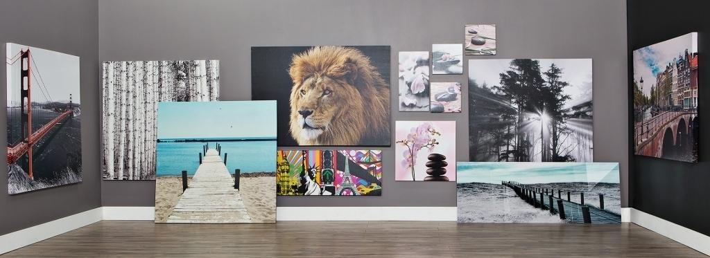 Wall Art Ideas: Jysk Canvas Wall Art (Explore #7 of 15 Photos)