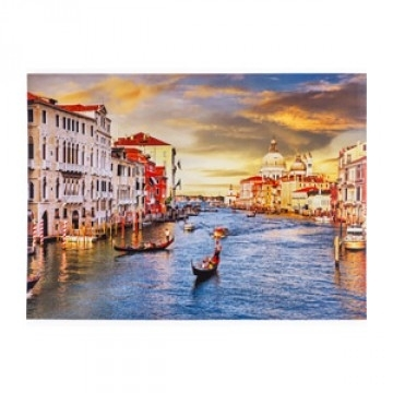 Featured Photo of Jysk Canvas Wall Art