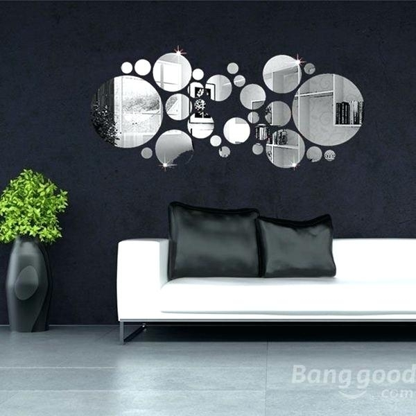 Wall Art Home Wall Art Stickers Homebase – Bestonline Regarding Homebase Canvas Wall Art (Image 9 of 15)