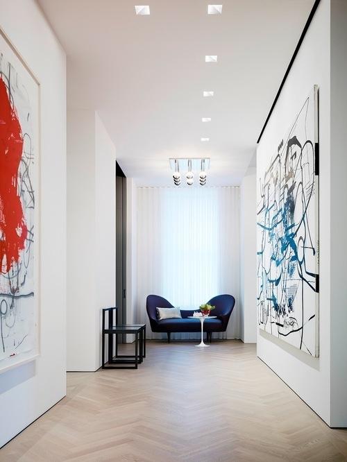 Wall Art Ideas Design : Houzz Table Large Art For Walls Home Regarding Houzz Abstract Wall Art (View 14 of 15)