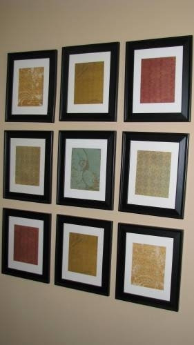 Wall Art Inspiring About Cheap Framed Wall Art Cheap Prints For In Affordable Framed Art Prints (View 8 of 15)