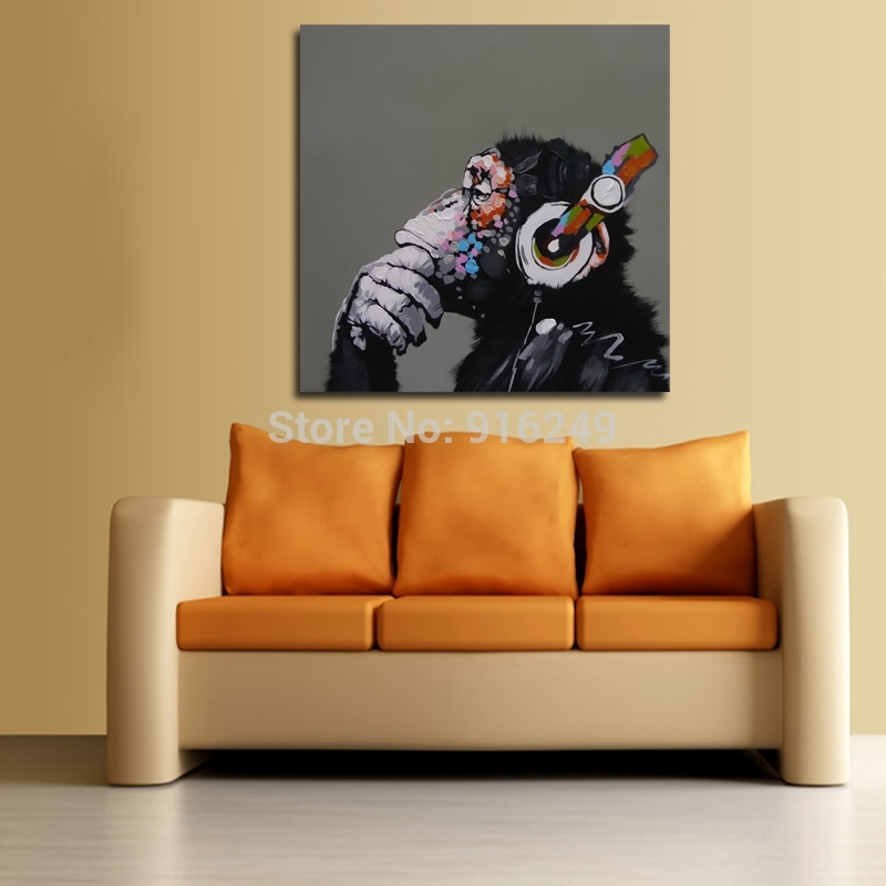 Wall Art: Lastest Pictures Music Canvas Wall Art Music Notes On With Regard To Music Canvas Wall Art (Image 15 of 15)