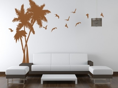 Wall Art: Top 10 Best Collection Wall Mural Art Walmart Murals For Pertaining To Murals Wall Accents (View 5 of 15)