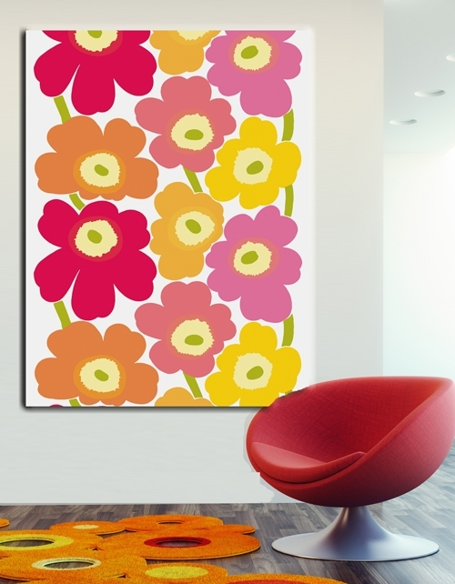Wall Art: Top 10 Sampe Collection Cloth Wall Art Fabric Wall Intended For Cloth Fabric Wall Art (View 11 of 15)