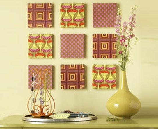 15+ Choices of Joann Fabric Wall Art | Wall Art Ideas