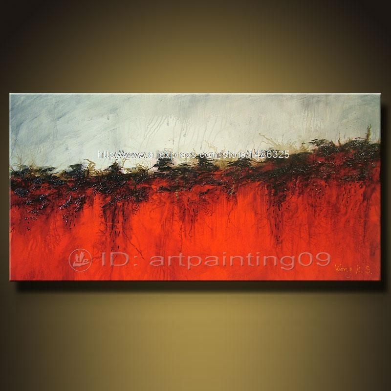 Wall Art: Top Ten Of Cheap Abstract Wall Art Wall Art For Living With Regard To Inexpensive Abstract Wall Art (View 3 of 15)