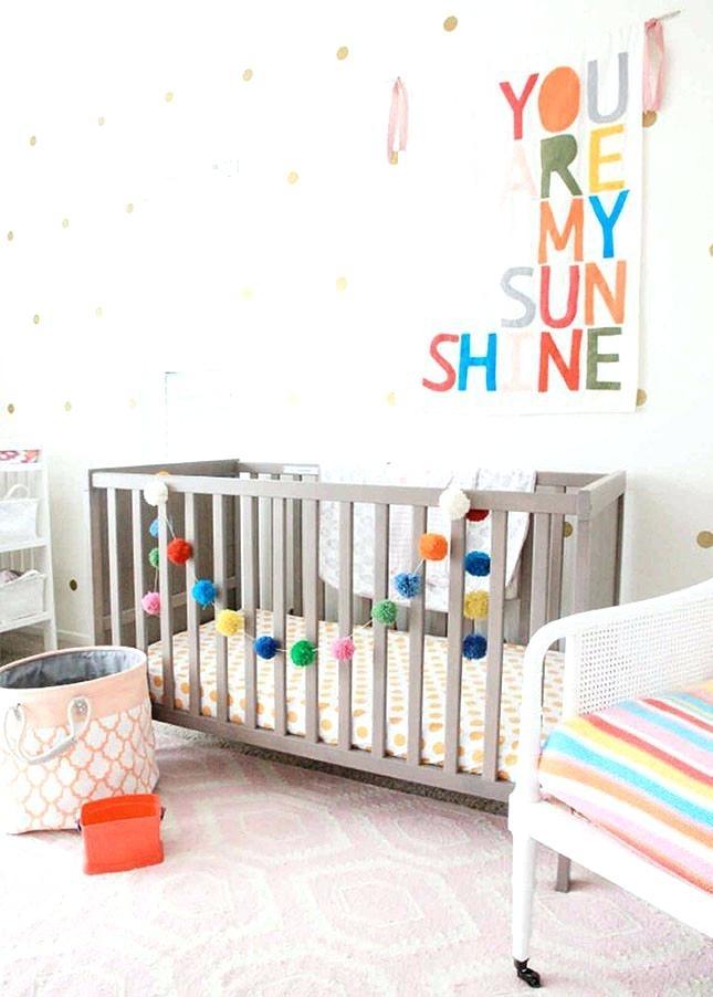 Wall Arts ~ Baby Room Wall Art Ideas Nursery Wall Art Ideas Square With Regard To Fabric Wall Art For Nursery (Image 14 of 15)