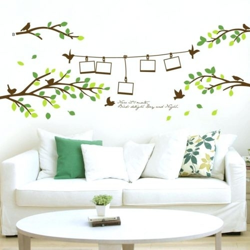 Wall Arts ~ Beautiful Home Decor Wall Art Home Goods Wall Art Within Homebase Canvas Wall Art (View 14 of 15)
