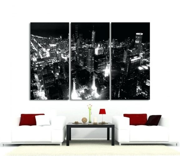 Wall Arts ~ Extra Large Canvas Wall Art Uk Large Wall Art Canvas Pertaining To Big W Canvas Wall Art (Image 15 of 15)