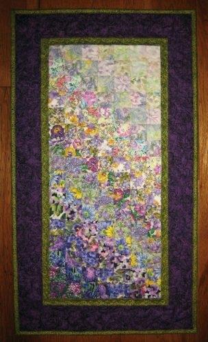 Wall Arts ~ Make Fabric Panel Wall Art Diy Fabric Cross Wall Art Pertaining To Diy Fabric Cross Wall Art (View 14 of 15)