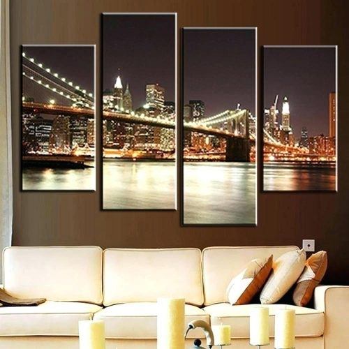 Wall Arts ~ Wall Art Designs New York Wall Art New York City Within Canvas Wall Art At Target (View 12 of 15)