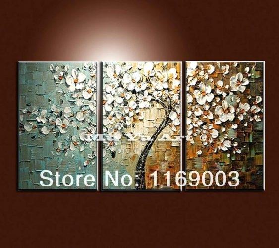 Wall Arts ~ Wall Art Panels Canada Wall Art Panels 4 Wall Art For India Abstract Wall Art (Image 12 of 15)