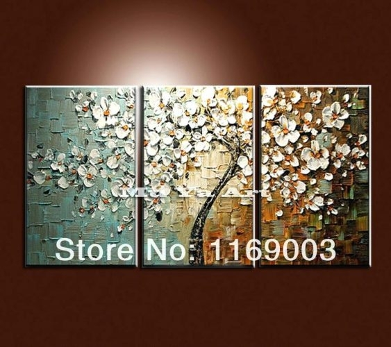 Wall Arts: Wall Art Panels. Wall Art Panels Bunnings (View 4 of 15)