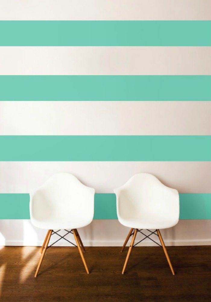 Wall Decals To Accent Your Room Within Wall Accent Decals (View 6 of 15)