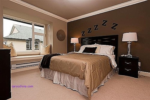 Wall Decor : Beautiful Decorating With Brown Walls – Decorating For Brown Wall Accents (Image 15 of 15)