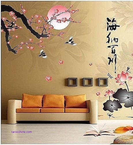 Wall Decor : New Japanese Wall Decorations – Japanese Wall In Amazon Wall Accents (Image 8 of 15)