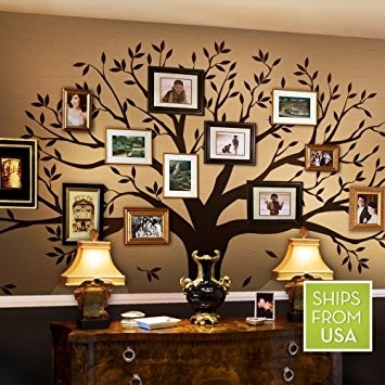 Wall Decorations Simple Wall Decoration Amazon – Wall Art And Wall Inside Amazon Wall Accents (Photo 7 of 15)
