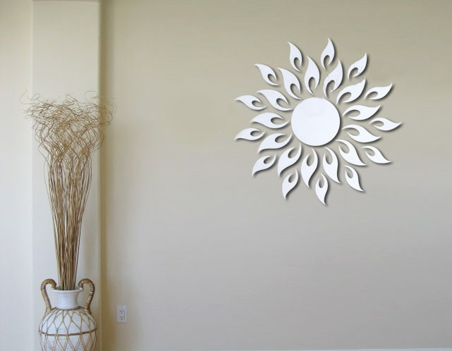 Featured Photo of Amazon Wall Accents