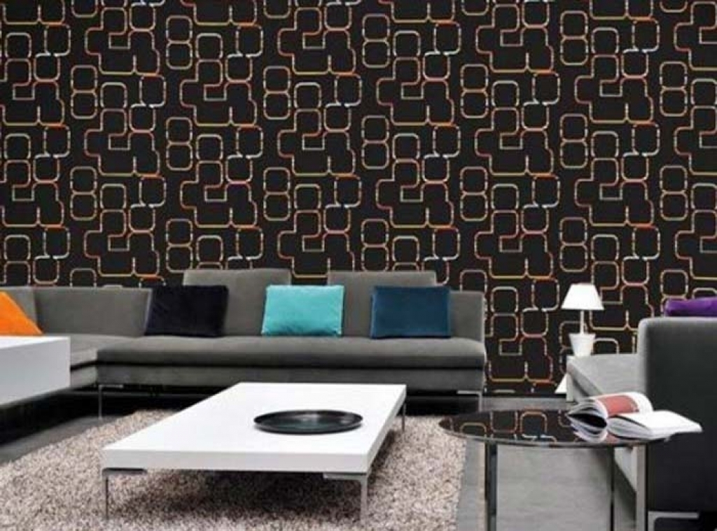 Wall Fabric Decor Wall Fabric Decor Fabric Wall Art Decor Best Throughout Padded Fabric Wall Art (Image 15 of 15)