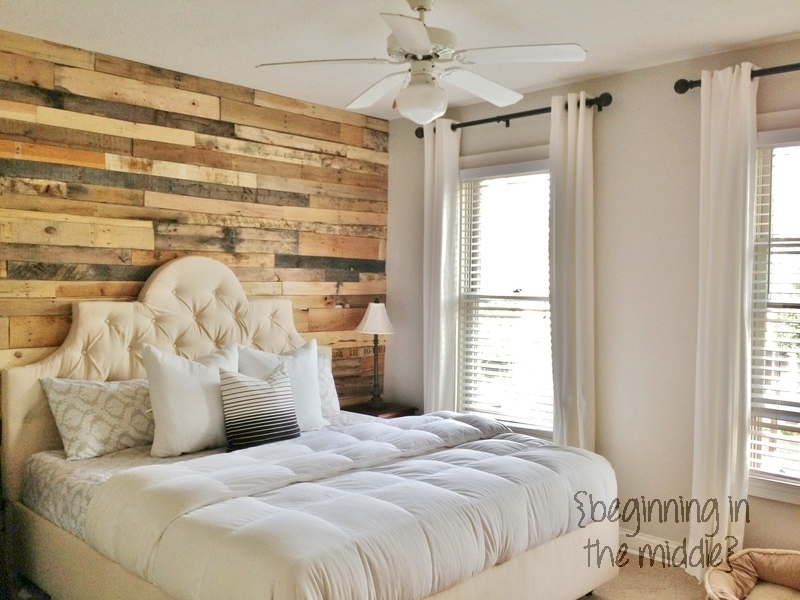 Wallpaper Accent Wall Ideas Living Room Get Good Shape Intended For Wallpaper Bedroom Wall Accents (Image 10 of 15)