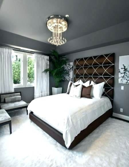Wallpaper Bedroom Accent Wall – Empiricos (Image 13 of 15)