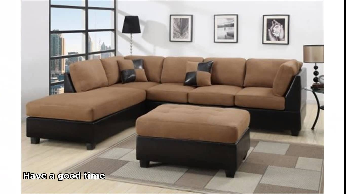Walmart Sofas And Sectionals | Topnewsnoticias regarding Sectional Sofas at Walmart
