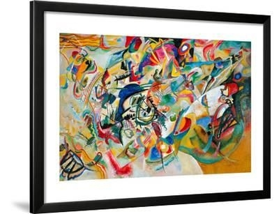 Wassily Kandinsky Artwork For Sale, Posters And Prints At Art Throughout European Framed Art Prints (View 14 of 15)