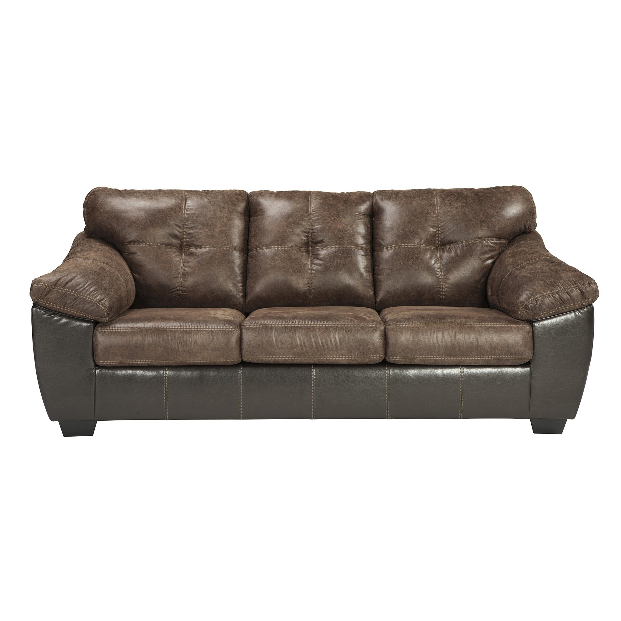 Welcome To Tepperman's Since 1925 | Tepperman's With Teppermans Sectional Sofas (Image 10 of 10)