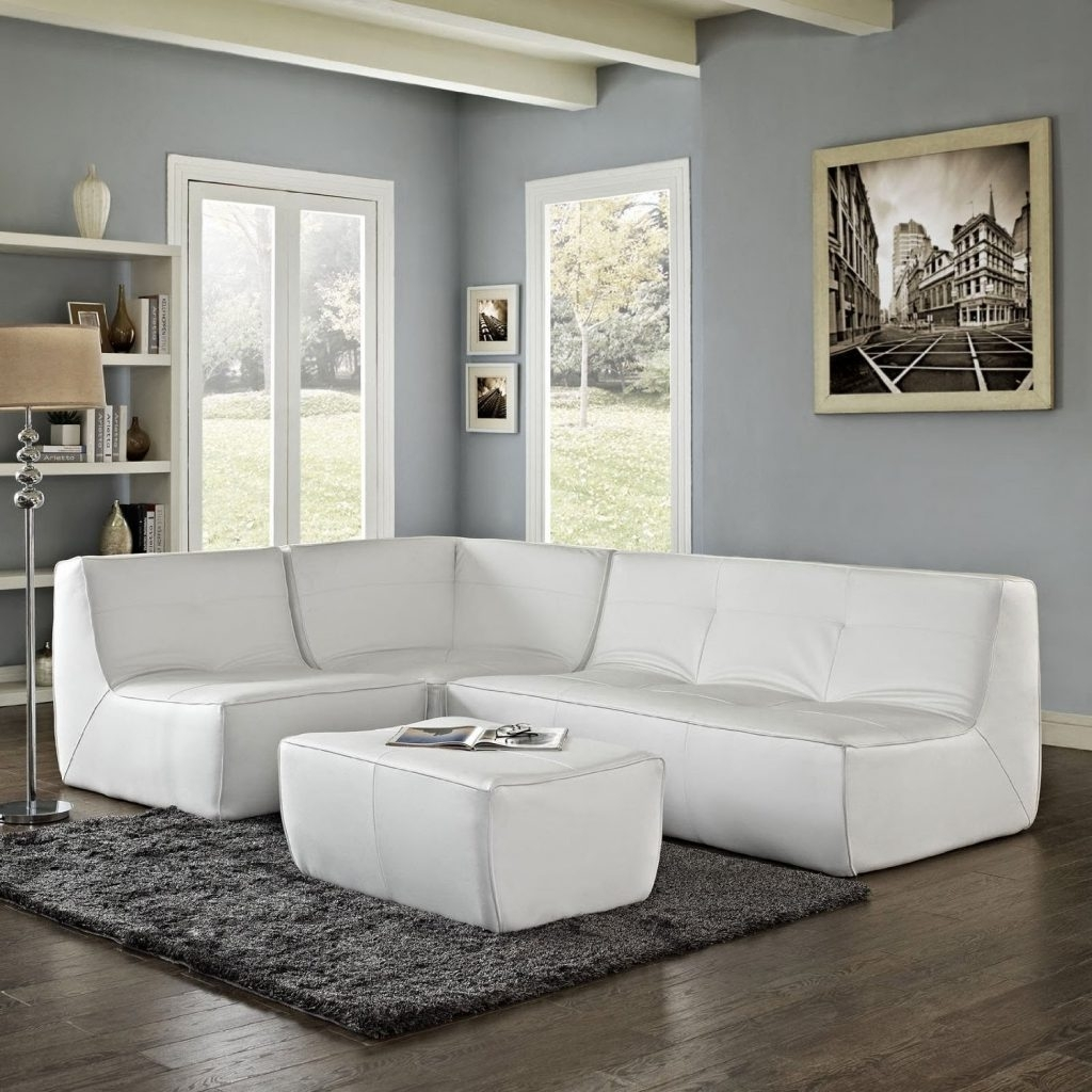 Whiteectionalofa El Dorado Couch Decorating Ideas Couches Forale In El Dorado Sectional Sofas (View 9 of 10)