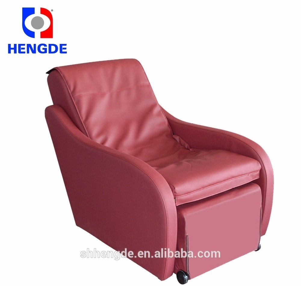 Wholesale Foot Massage Chair Sofa – Online Buy Best Foot Massage With Regard To Foot Massage Sofas (View 8 of 10)