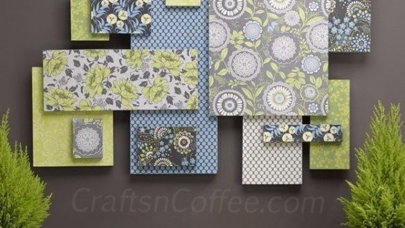 Winsome Design Fabric Wall Decor Together With Decoration Well Art In Diy Fabric Wall Art Panels (View 12 of 15)