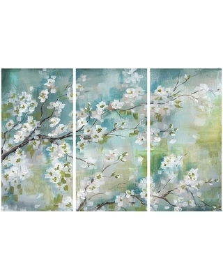 Wonderful Ideas Kohls Wall Art With Floral Canvas – Decoration With Kohl's Canvas Wall Art (View 2 of 15)