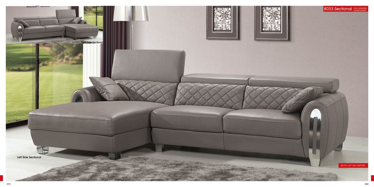 Worthy Sectional Sofas Brampton D80 For Home Design Wallpaper With For Sectional Sofas At Brampton (Image 10 of 10)