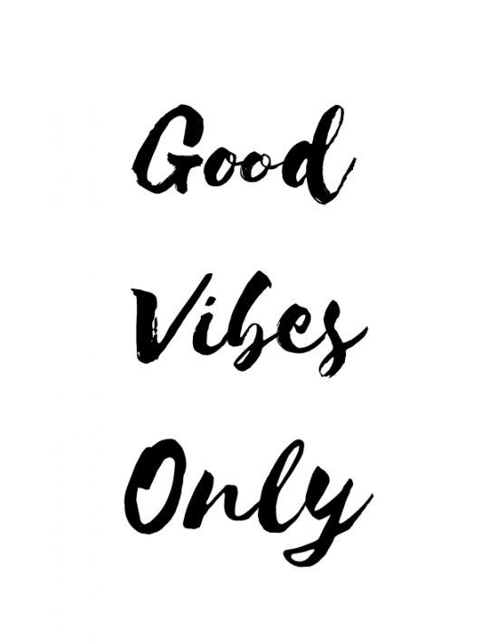 10 Free Printable Wall Art For Home And Office | Inspirational For Printable Wall Art (Image 1 of 20)