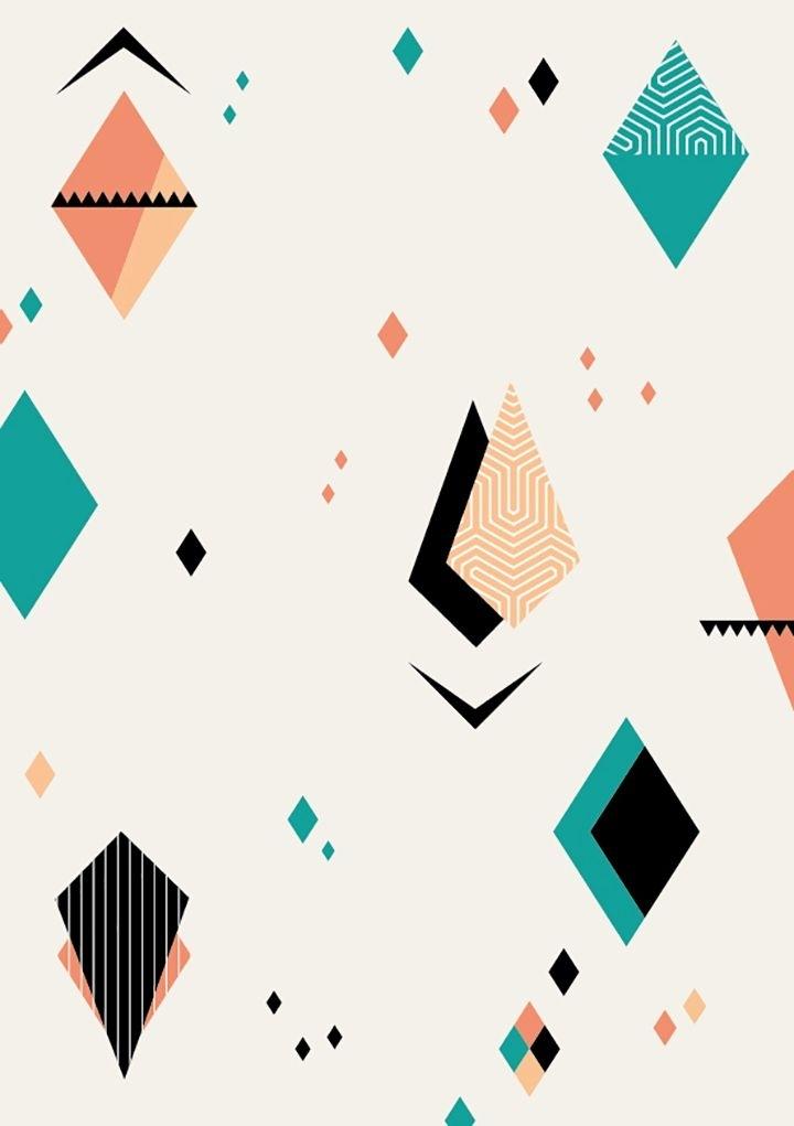 20 Favorite Wall Art Free Printables | Office | Pinterest For Free Printable Wall Art (View 5 of 20)