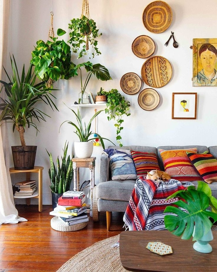 25 Unique Bohemian Wall Art Ideas On Pinterest Bohemian Art - Super Tech for Bohemian Wall Art