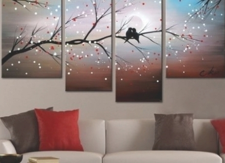 29 Overstock Wall Art, Overstock Wall Art W Wall Decal In Overstock Wall Art (Image 1 of 25)