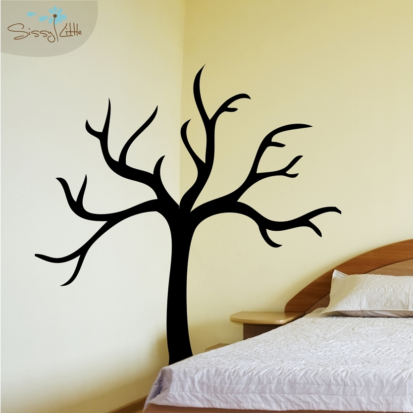 38 Corner Wall Art, Birds Corner Your Decal Shop Nz Designer Wall pertaining to Corner Wall Art