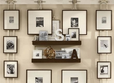 38 Pottery Barn Wall Art, Sahara Printed Wood Tiles Wall Art Set With Pottery Barn Wall Art (View 2 of 10)