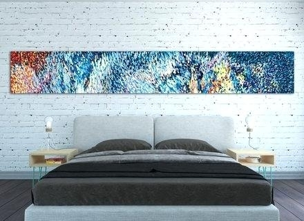46 Long Canvas Wall Art Wall Art Related Keywords Suggestions Uk Intended For Long Canvas Wall Art (View 25 of 25)