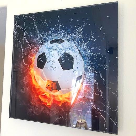 Acrylic Wall Art – Photosthatshine Regarding Acrylic Wall Art (Image 5 of 25)