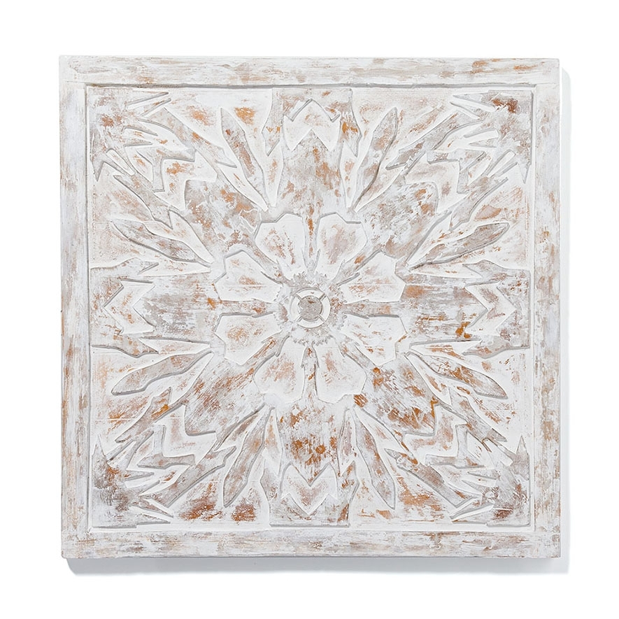 Adairs Sales | Homewares Sales | Adairs Nz – Moroccan Canvas Natural With Moroccan Wall Art (Image 4 of 25)