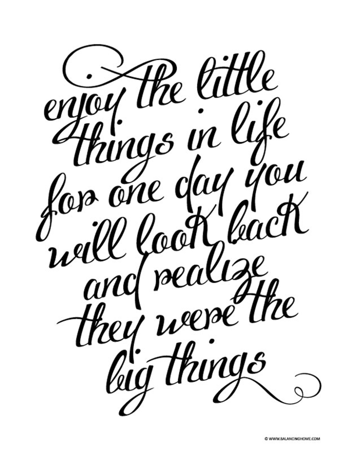 Alice And Lois20 Favorite Wall Art Free Printables – Alice And Lois Intended For Printable Wall Art (Image 9 of 20)