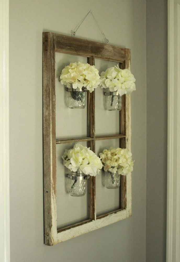 Alluring Rustic Wall Decor With Best 25 Rustic Wall Art Ideas Only With Rustic Wall Art (View 7 of 10)